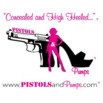 Pistolsandpumps.com