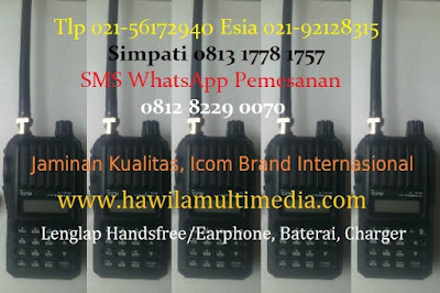 Tempat Jasa Sewa HT Kemang, Rental Handy Talky, Penyewaan Infocus Screen LCD Projector Harga Murah