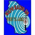 CLICK BANNER BELOW TO LISTEN TO WAPO RADIO FM LIVE