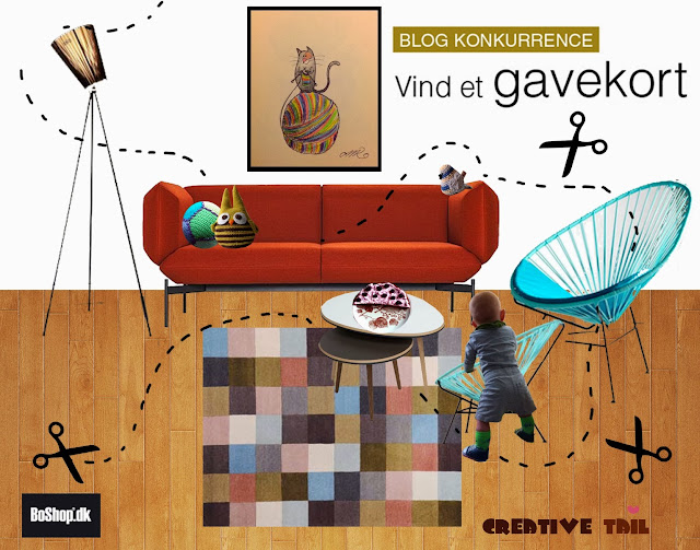 http://www.boshop.dk/blogafstemning