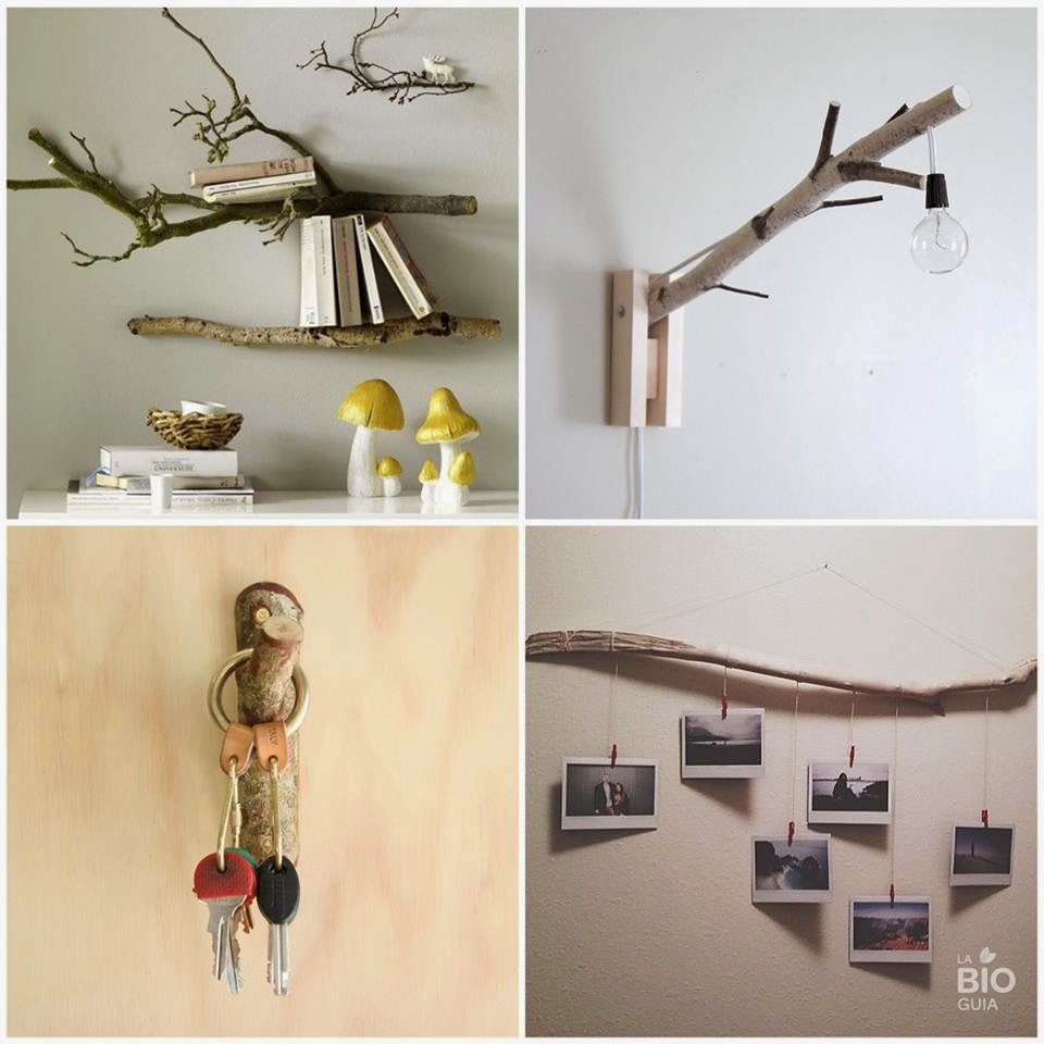 Los mil libros decoraci n con libros y manualidades for Decoracion con libros