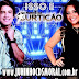 [CD] Forró Da Curtição - Itabaiana - SE - 16.11.2014