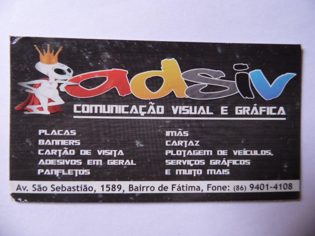 Adsiv