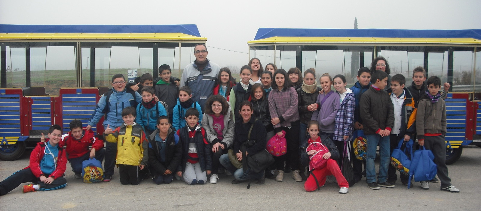 El bolet n del ceip san francisco diciembre 2012 for Piscina huetor tajar