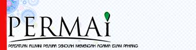 P  E  R  M  A  I - Pahang :: Membina Generasi Rabbani ::