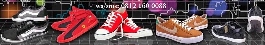 Toko Grosir Online | Jual Sepatu Murah | Sepatu Bola - Sepatu Futsal - Sepatu Fashion