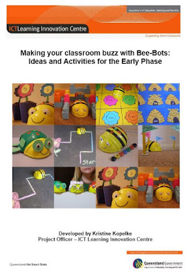 http://elresources.skola.edu.mt/wp-content/uploads/2010/06/doc_669_2468_beebotguideA4v2.pdf