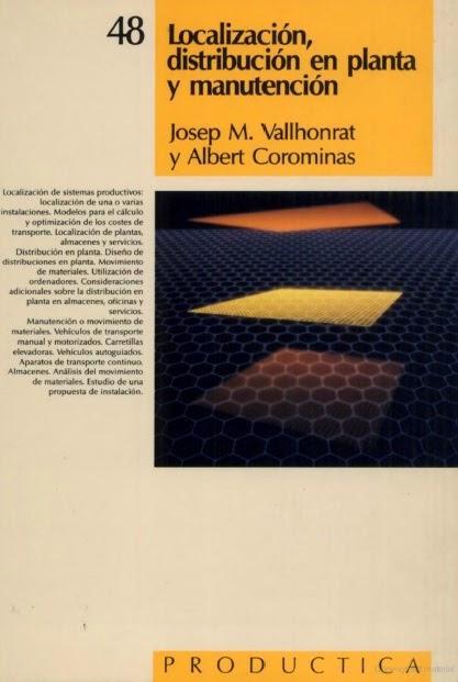 Biblioteca virtual libros de ingenieria localizaci n for Libros de botanica pdf