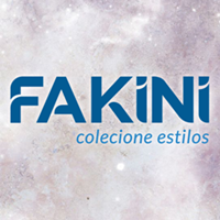 Fakini