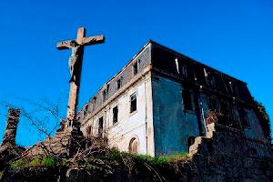 . : pela reconstrução do solar do Senhor Cônsul Aristides de Sousa Mendes : .
