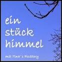 http://tinaspicstory.blogspot.com/2013/11/ein-stuck-himmel-96.html