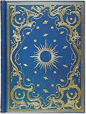 This is a beautiful journal