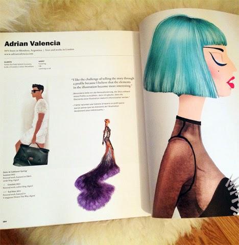taschen-Adrian Valencia