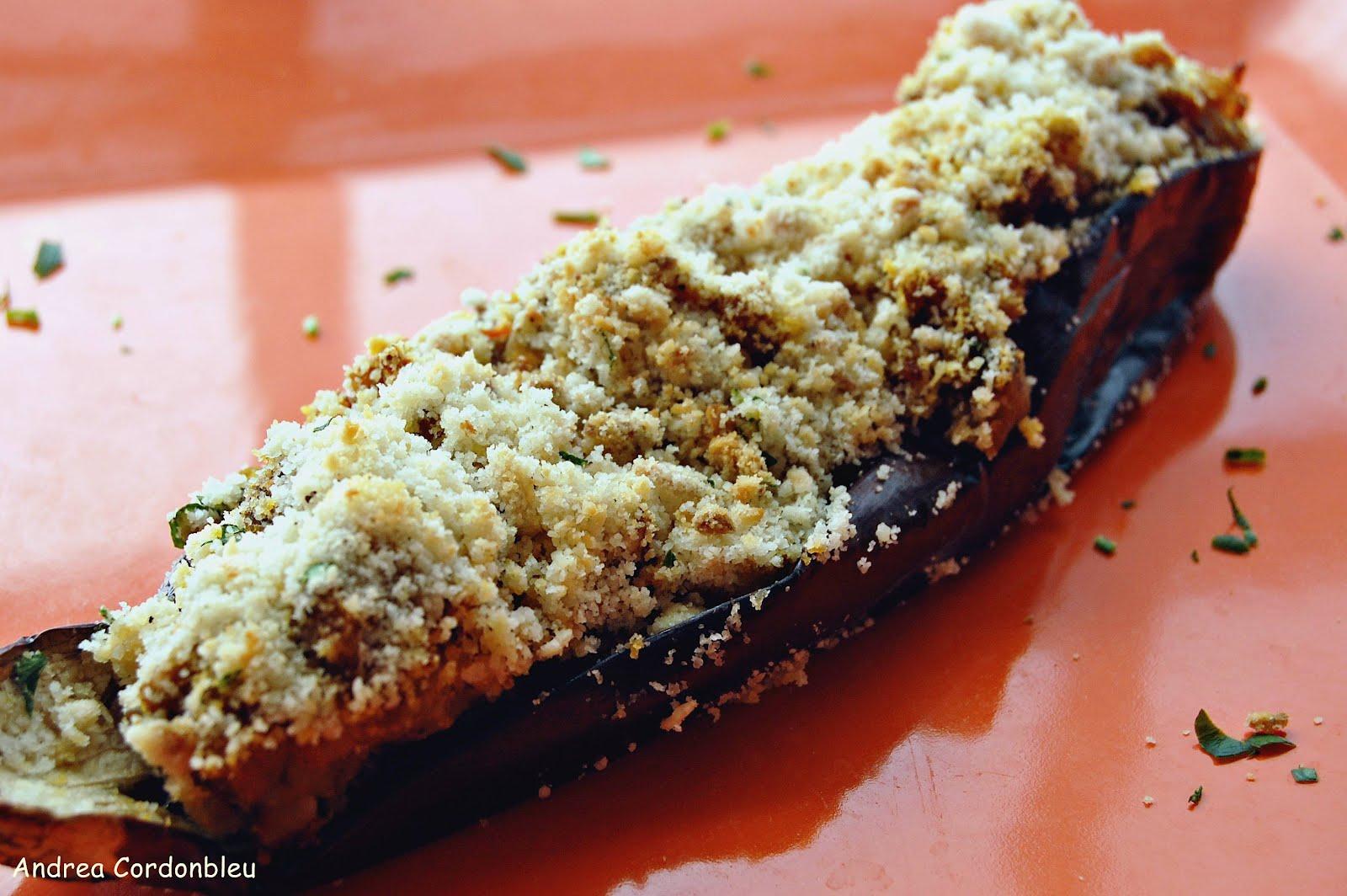 Cordonbleu escuela de cocina barbate cocina griega - Escuela de cocina vegetariana ...