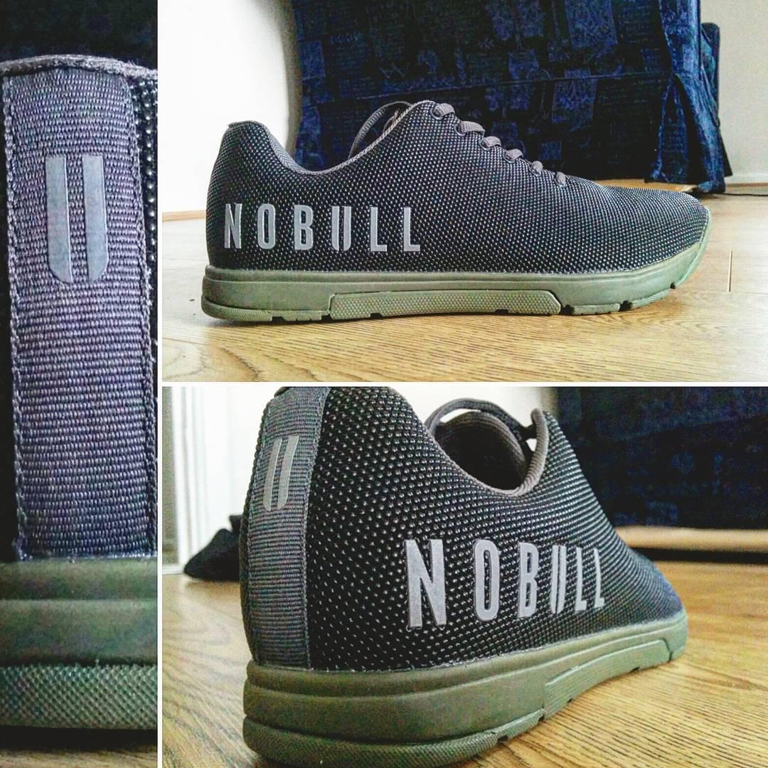 Envoke Running Shoes
