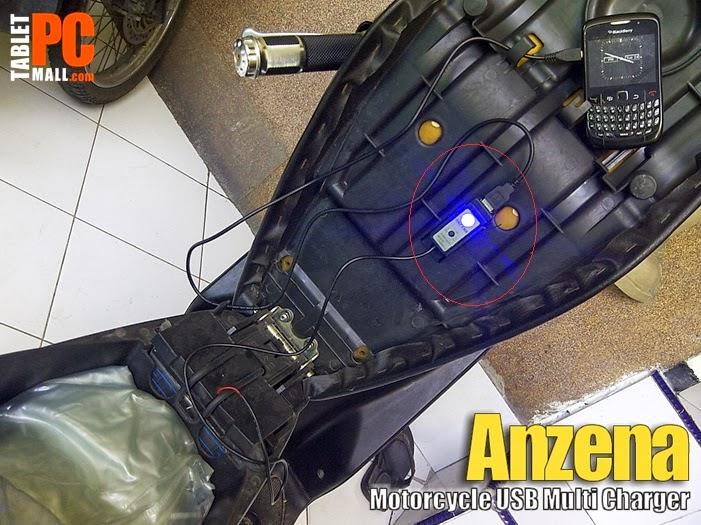 http://2.bp.blogspot.com/-q3HS7fX3UfM/UksYIaLfRPI/AAAAAAAAA3o/KFkxfWCiDYE/s1600/Anzena+Motor+Cycle+USB+Charger+Tablet+PC+Mall.jpg