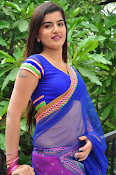 actress Keerthana sizzling photos-thumbnail-51