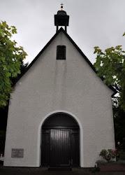 Santuario Stuttgart