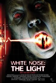White Noise 2 : The Light - Tamil Dubbed