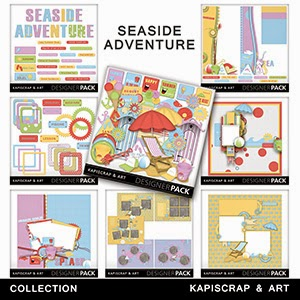 https://www.mymemories.com/store/product_search?term=seaside+adventure&r=KapiScrap_&_Art