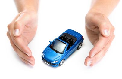 Memilih Asuransi Mobil Yang Terpercaya