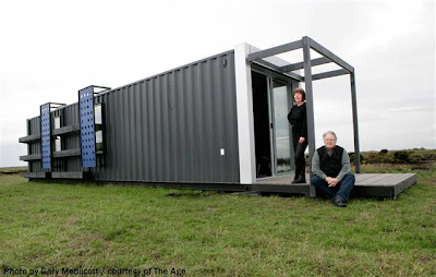 Shipping container homes smallissmart container based house - Shipping container homes for sale florida ...