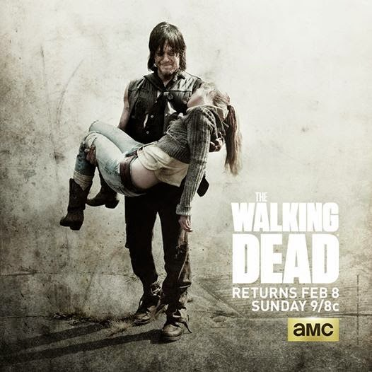 http://watt-up.com/index.php?searchword=the+walking+dead&ordering=&searchphrase=all&Itemid=1&option=com_search