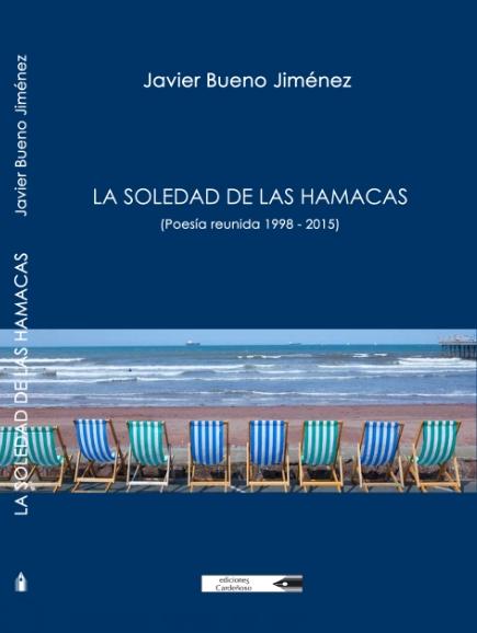 LA SOLEDAD DE LAS HAMACAS