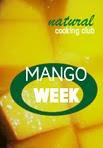 Manggo Week