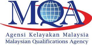 Jawatan Kosong Agensi Kelayakan Malaysia (MQA) - 19 November 2012