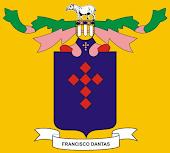 FRANCISCO DANTAS