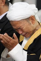 Musyidul Am PAS