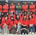 Pengurus BE-HIMBIO FMIPA UNHAS 2012-2013