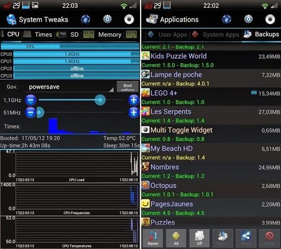 system tuner pro apk v3 4 android manics