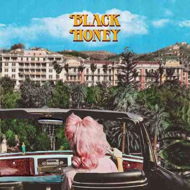 black-honey-madonna