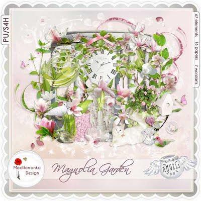 http://2.bp.blogspot.com/-q3S8onR78tY/TejgRCjrzwI/AAAAAAAAA4Q/aVvus4eb4n8/s400/mediterranka_magnolia_previ.jpg
