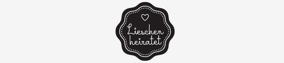 http://www.lieschen-heiratet.de/