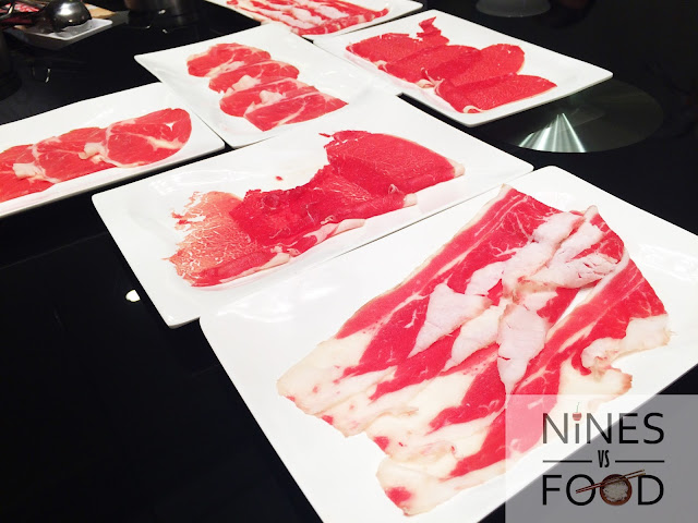 Nines vs. Food - Four Seasons Buffet & Hotpot Manhattan Parkview Cubao-7.jpg