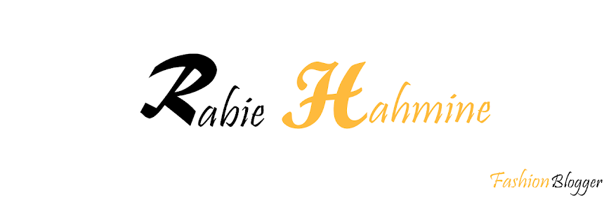 Rabie Hamine