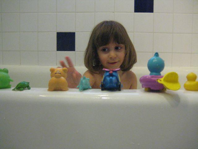 Marketing Mommy Rub A Dub Dub It 39 S All Fun In The Tub