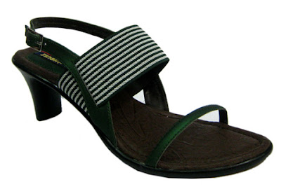 Perfect Women Sandals In Stylish Designs 2014
