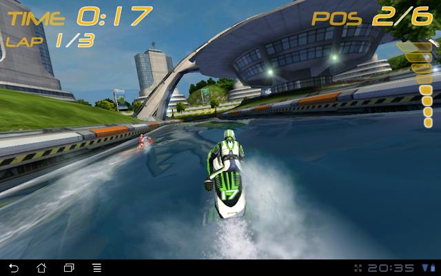 P20110828203515 Los mejores juegos para Tablets Android Honeycomb