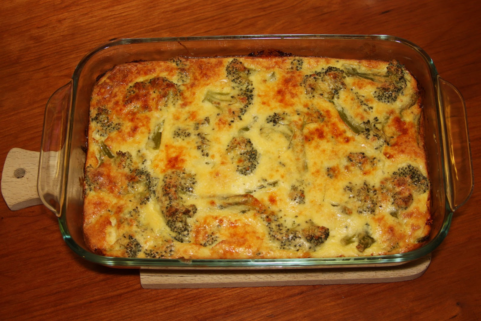 ... Broccoli Cheese Casserole, Easy Broccoli Cheese Casserole, Broccoli
