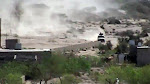مقتل 25 مسلحا في معارك شرسة بين الجيش والقاعدة جنوبي اليمن