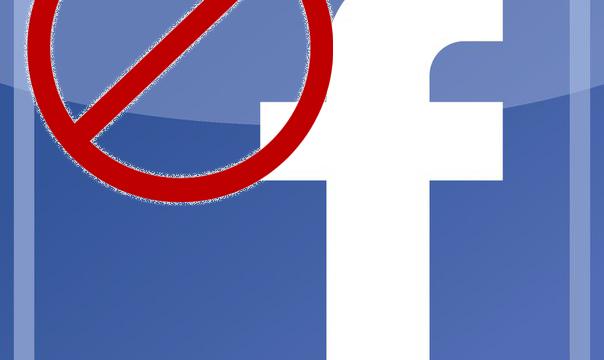 Cara Mengatasi AME di Facebook Ads