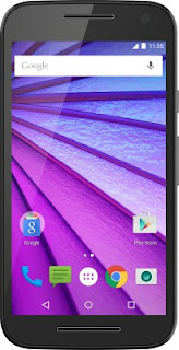 Moto G (3rd Gen.) is Now Available to Order With 7 Extra Offers
