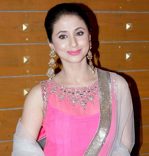 Urmila Matondkar HD Wallpaper