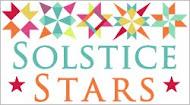 Solstice Stars QAL
