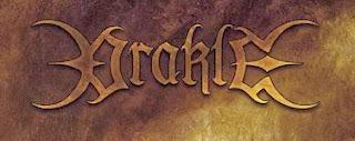 Orakle_logo