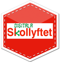 Digitala skollyftet